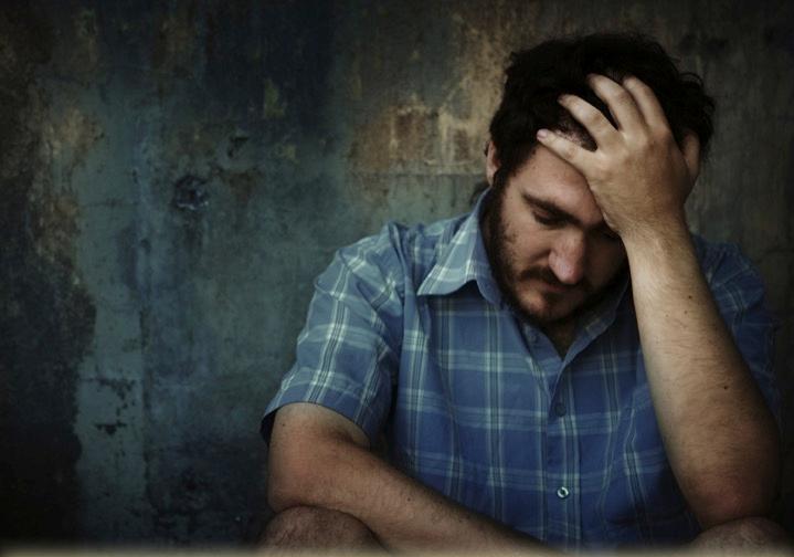 Key-Meditation Achtsamkeit Entspannung Stress Gesundheit Meditation Technik Meditieren lernen