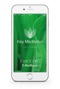 Was du über Meditation wissen solltest Achtsamkeit Entspannung Stress Gesundheit Meditation Technik