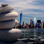 meditationstipps Achtsamkeit Entspannung Stress Gesundheit Meditation Technik Meditieren lernen