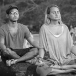 Key Meditation für Studenten