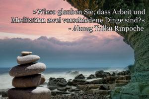Dalai Lama Achtsamkeit Entspannung Stress Gesundheit Meditation Technik Meditieren lernen