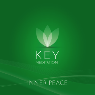 InnerPeace_Cover-01_717