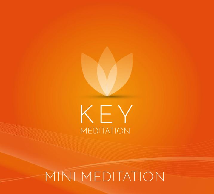 Geführte Meditation kostenlos herunterladen